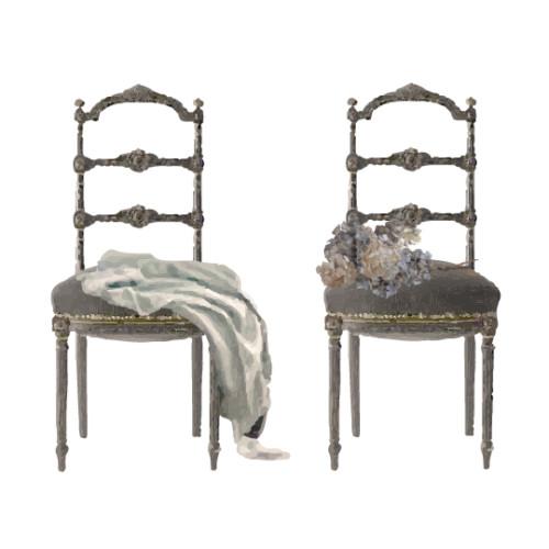 chair001-03