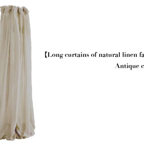 curtain001-05