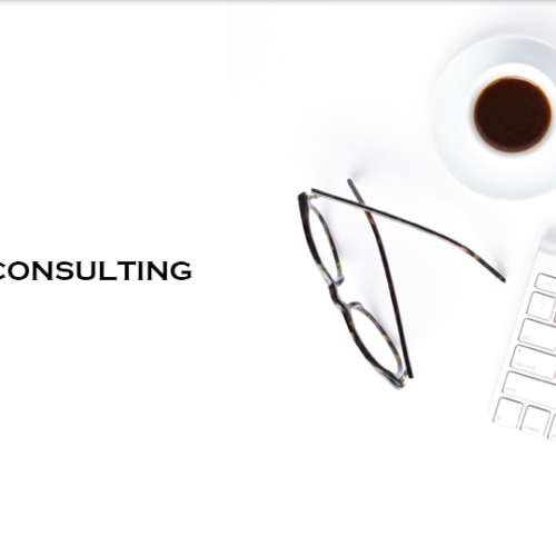 consulting001-01