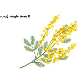 flower002-01