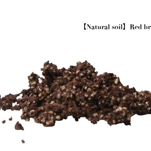 soil002-01