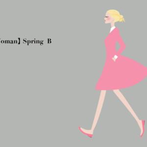 woman001-02