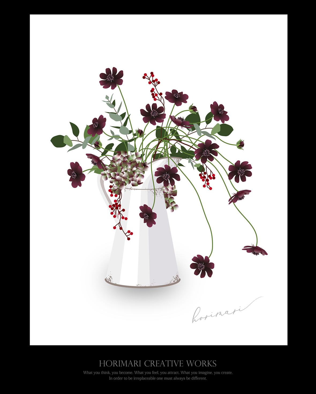 Flower005-04