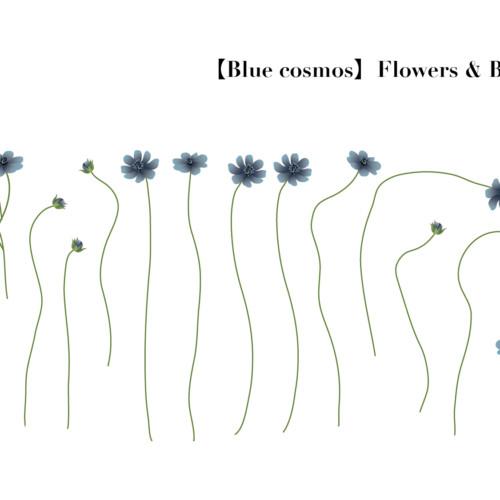 flower006-01