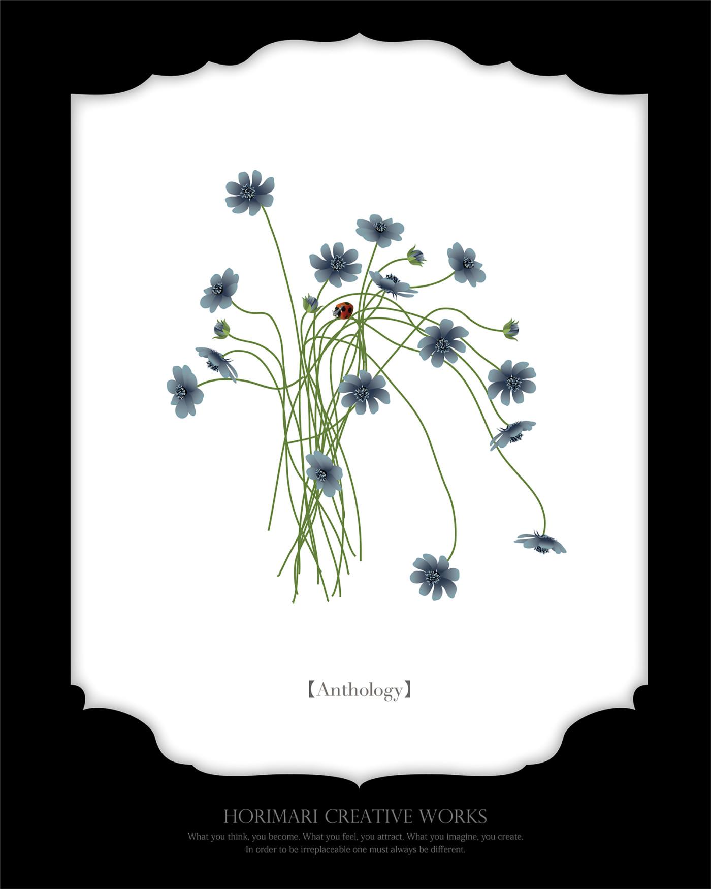 Flower006-02