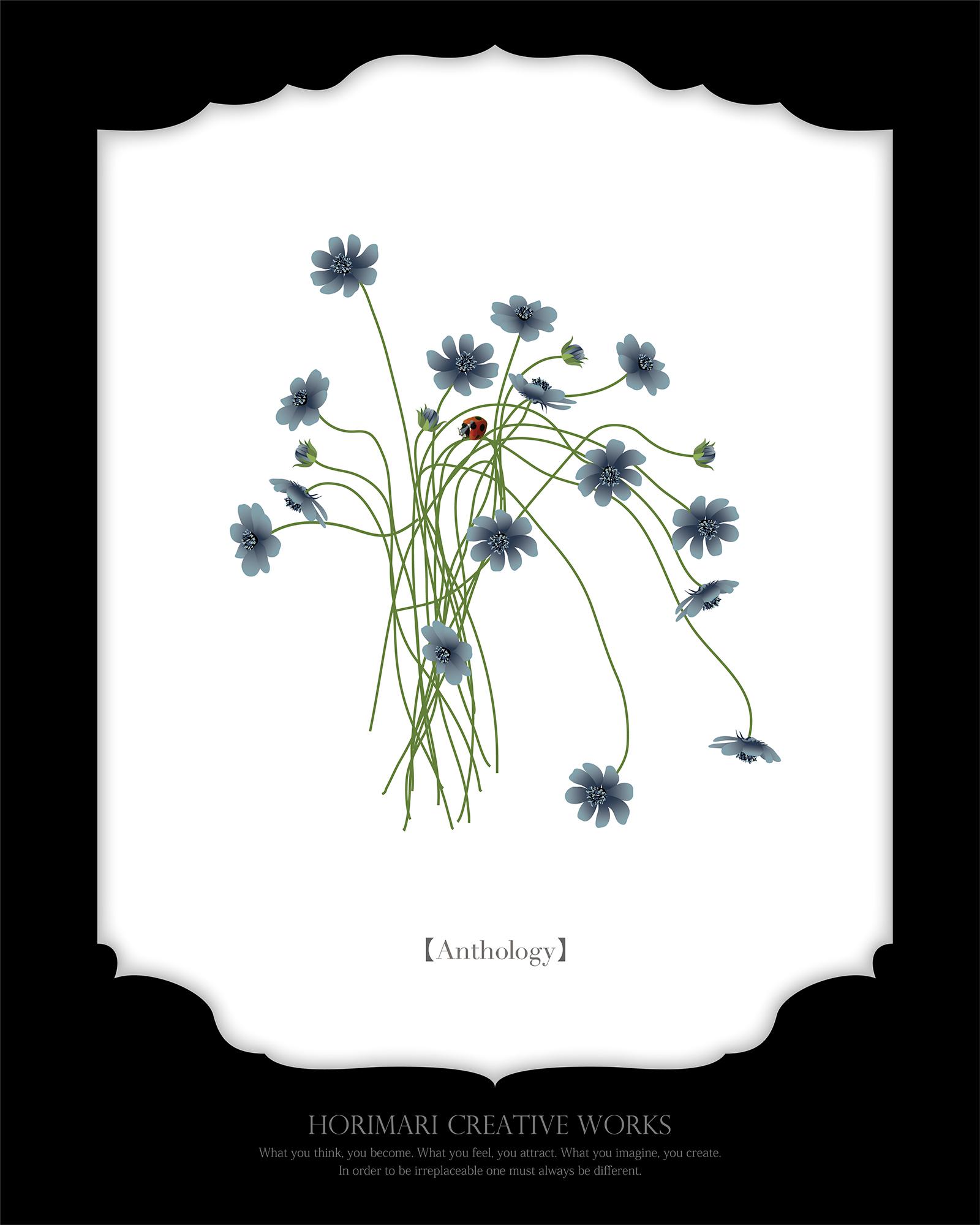 Flower006-05