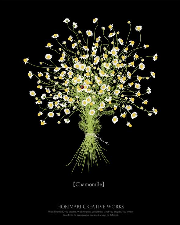 Flower007-07
