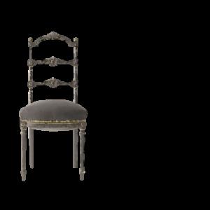 chair001-04