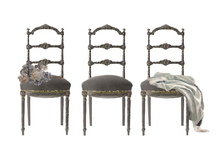chair001-05