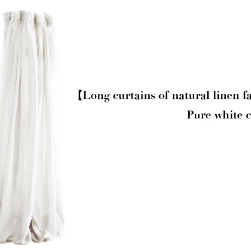 curtain001-01