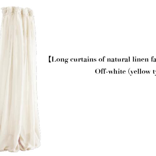 curtain001-02