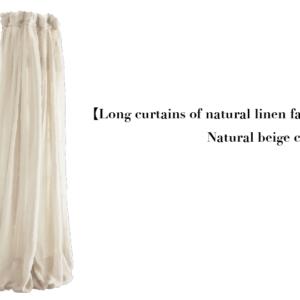 curtain001-04