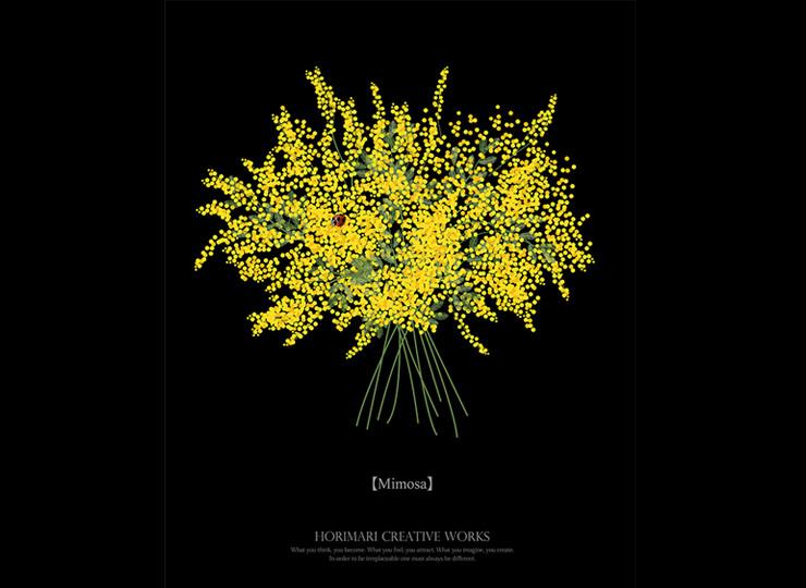 flower003-01