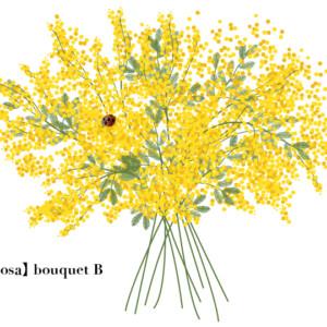 flower003-02