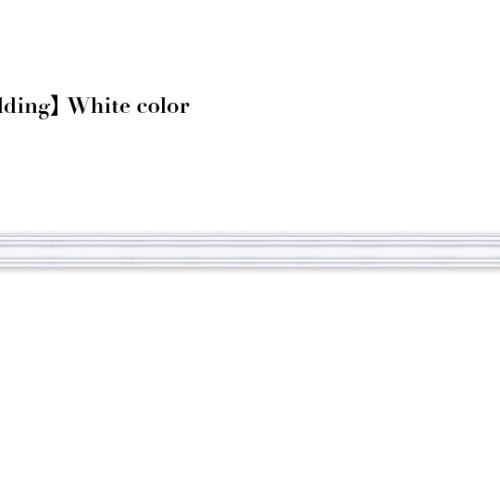 molding001-02