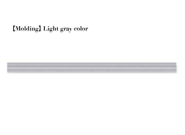 molding001-03