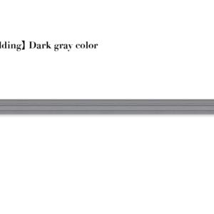 molding001-04