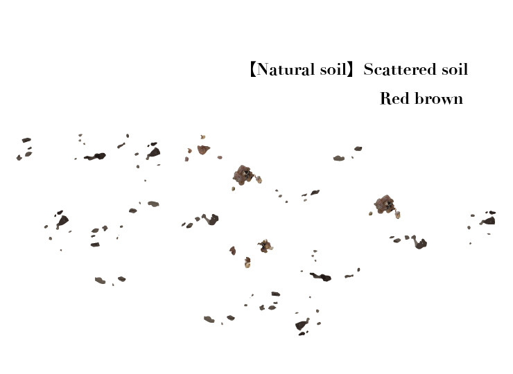 Soil002-02