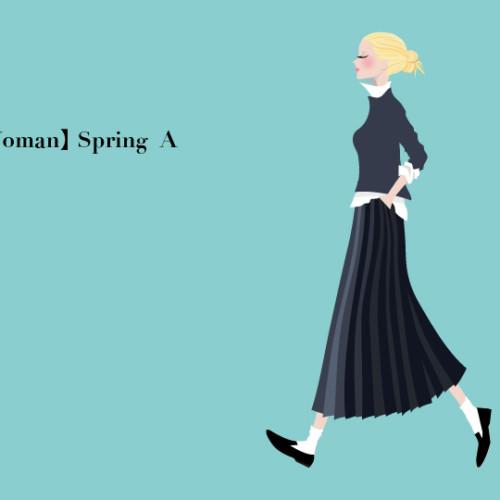 woman001-01