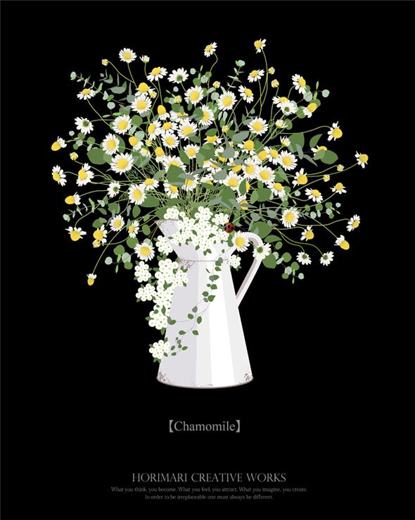 Flower007-08