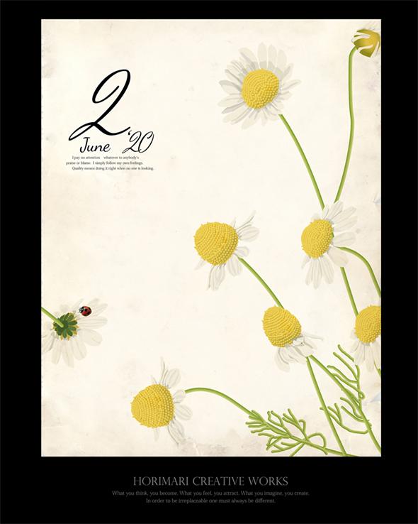 Flower007-09